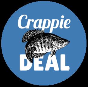 Crappie Deal